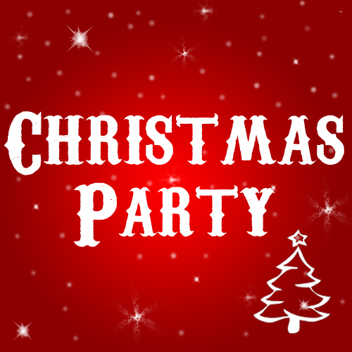 19th december 2018 christmas party leyland accordion club