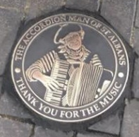 buskerplaque