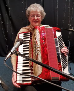 Newsletter 246 – 21st March 2018 | Leyland Accordion Club